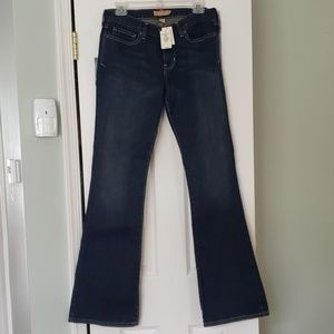 NWT Abercrombie and Fitch 6L